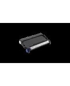 Fax 920/925 Black fax cartridge