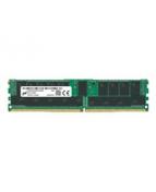 Micron - DDR4 - module - 16 GB - DIMM 288-pin - 2933 MHz /
