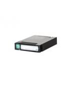 HPE RDX - RDX - 1 TB / 2 TB - för StorageWorks RDX Removable