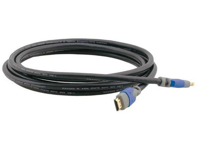 Kabel KRAMER HDMI PRO Ha-Ha 4,6m