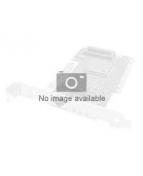 Mellanox ConnectX-5 EN MCX511F-ACAT - Nätverksadapter - PCIe 3.0