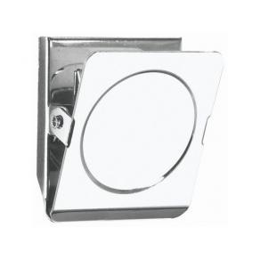 Pappersklämma STAPLES magnetisk3/FP