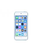 Apple iPod touch - 7:e generation - digital spelare - Apple iOS